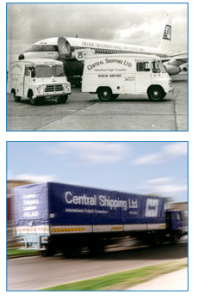 Central-Shipping-History