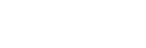 IATA-Agent